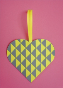 joined-heart-031-picture-2