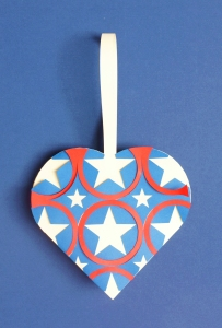 heart 044 1