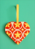heart 044 4