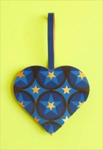 heart 044 5