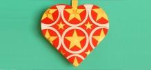 heart 044 7