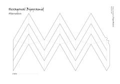 http://papermatrix.files.wordpress.com/2013/12/hexagonal-bipyramid-pattern-alternative.jpg?w=240&h=170