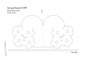 joined heart 033 valentine 2014 pattern 2