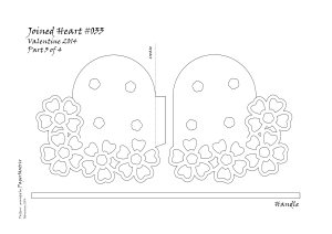 joined heart 033 valentine 2014 pattern 3
