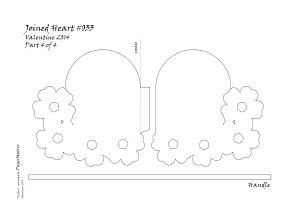 joined heart 033 valentine 2014 pattern 4