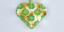 heart 045 4