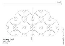 heart-045-SaintPatrick-pattern-02