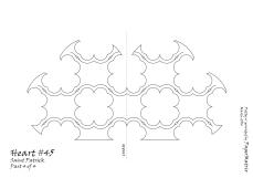 heart-045-SaintPatrick-pattern-04