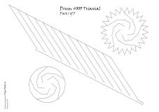 drum 003 triaxial pattern 1