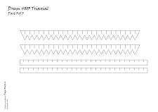 https://papermatrix.files.wordpress.com/2014/11/drum-003-triaxial-pattern-5.jpg?w=225&h=160