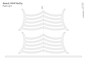 https://papermatrix.files.wordpress.com/2014/11/heart-048-holly-pattern-4.jpg?w=300&h=212
