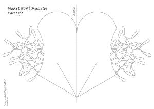 https://papermatrix.files.wordpress.com/2014/11/heart-049-mistletoe-pattern-5.jpg?w=300&h=212