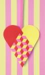 triaxial heart