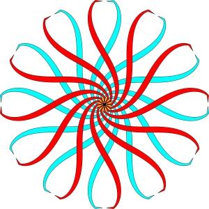 open sphere drawing 31