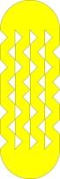 4 triangles 01