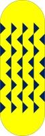 4 triangles 03