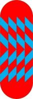 4 triangles 07b