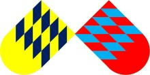 4 triangles 08