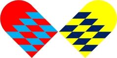 4 triangles 11