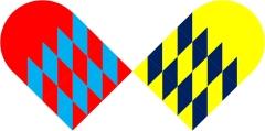 4 triangles 14