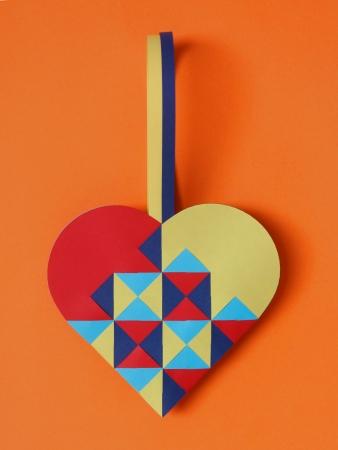 heart 050