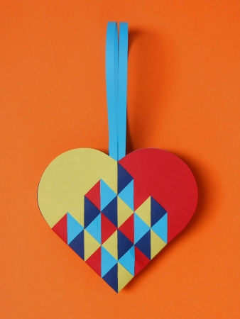 heart 050 2
