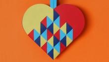 heart 050 3