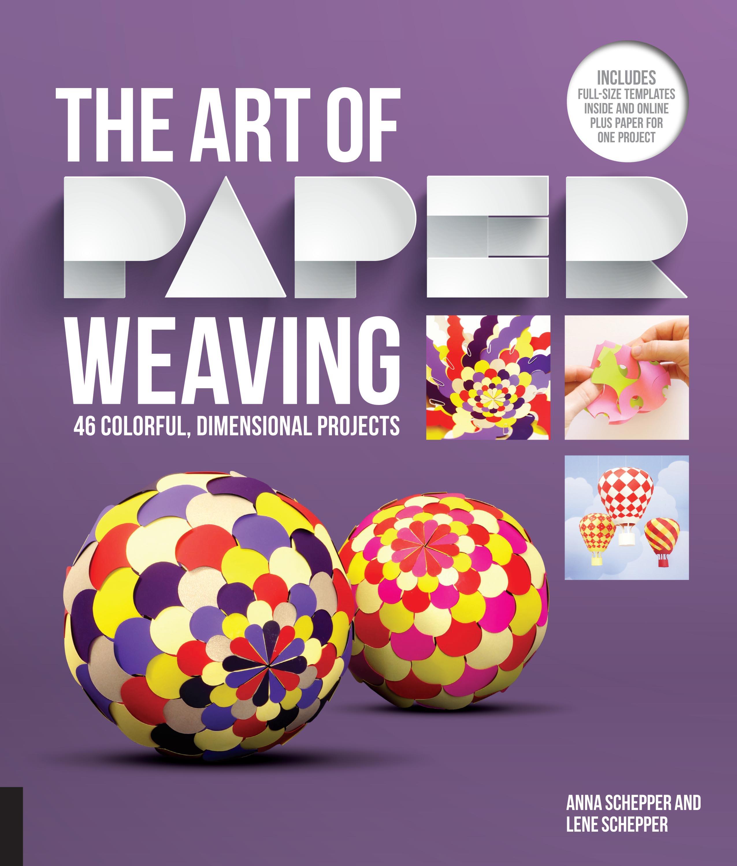 paper basket weaving template.html