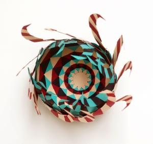 sphere 14 12