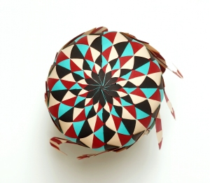 sphere 14 13