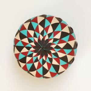 sphere 14 14