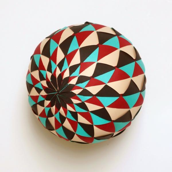 sphere 14 15