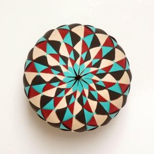 sphere 14 16