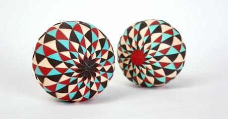 sphere 14 17