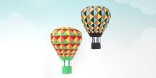 balloon 008 2