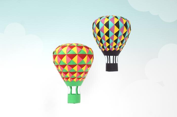 balloon 008 AC2