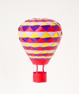 balloon 008 BBB