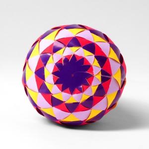 balloon 008B