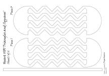heart 051 pattern 1