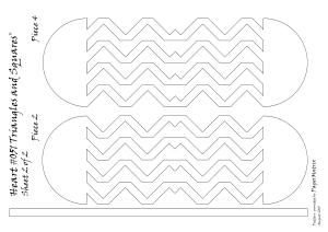 heart 051 pattern 2