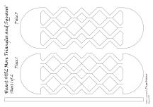 heart 052 pattern 1