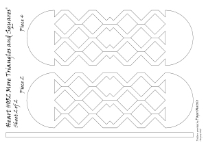 heart 052 pattern 2