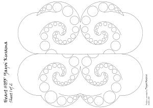 heart 053 pattern 1