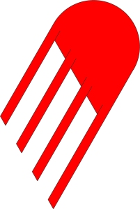 heart 055 image 1c
