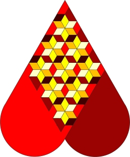 heart 055 image 4