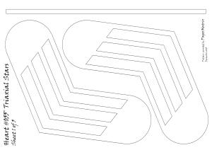 heart 055 pattern Page 1