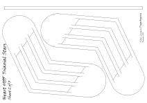heart 055 pattern Page 2