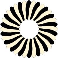 circle 8